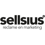 SELLSIUS