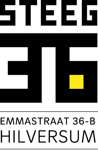 Steeg-36-logo